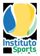 Logo Instituto Sports
